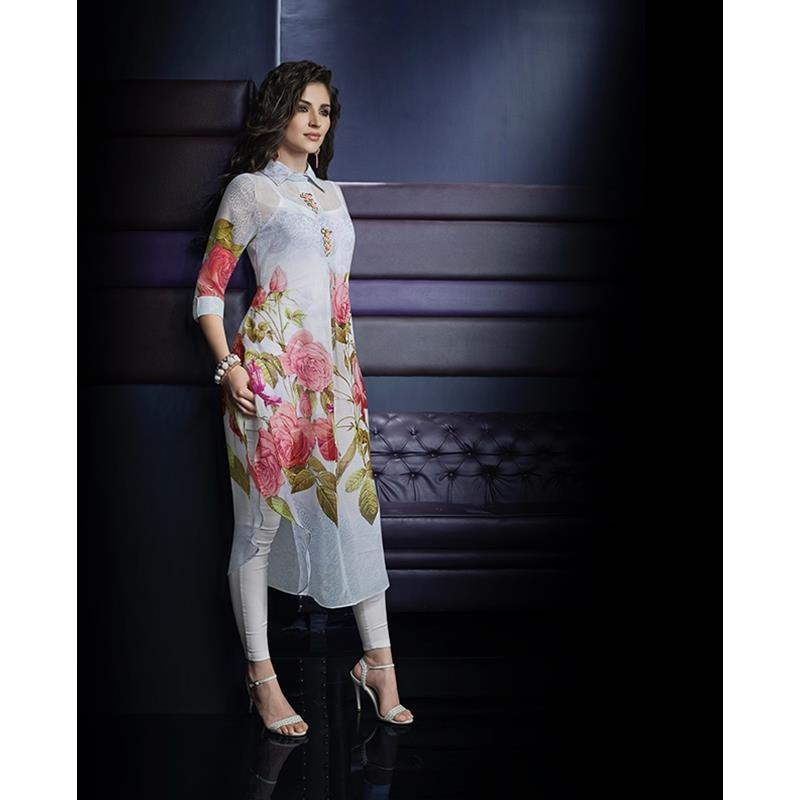 22d37a74438 Ladies Kuras - Buy Designer kurtas