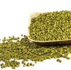 Green Gram Whole (moong whole)