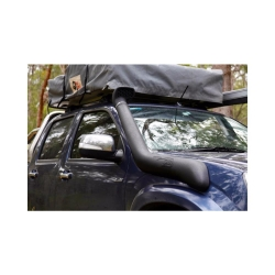 Buy TJM SNORKEL KIT AIRTEC  for Land Rover Discovery-I Online