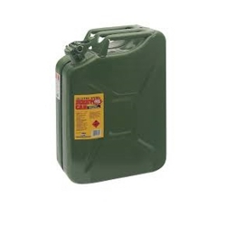 Buy PRO QUIP 20L JERRY CAN HOLDER Online