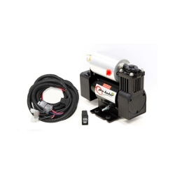 Buy TJM PRO LOCKER COMPRESSOR for Land Rover Defender Online
