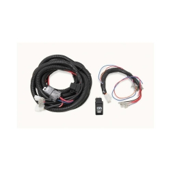Buy WIRING HARNESS - Land Rover Defender Online