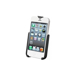 Buy Ram Cradle For The Bare Iphone 5 Online