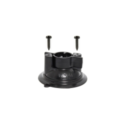 Buy Ram 3.3 Diameter Suction Cup Base With Twist Lock Online