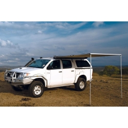 Buy TJM ROOF TOP AWNING Online