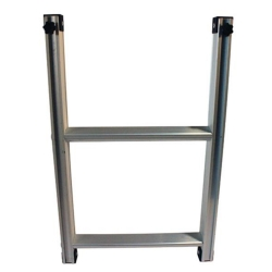 Buy TJM TELESCOPIC LADDER EXTENSION Online