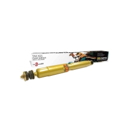 Buy TJM Ford Endeavour  Gold Edition Xgs Front Shocks  2 Nos Online