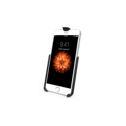 Buy Ram Cradle For The Bare Iphone 6 Online