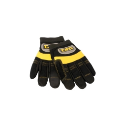Buy TJM RECOVERY GLOVES ( PAIR) Online