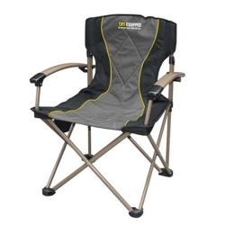 Buy TJM CAMPING CHAIRS Online