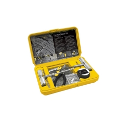 Buy TJM TYRE REPAIR KIT Online