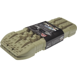Buy TJM LARGE RECOVERY TREAD DEVICE (PAIR) Online