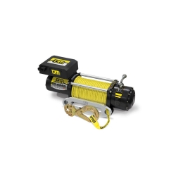 Buy TJM ELECTRIC WINCH 12000LBS - SYNTHETIC ROPE Online