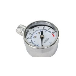 Buy Viair Tire Gauge 90072 Online