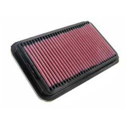Buy K&N 33-2826 Air Filter - MARUTI - ZEN ESTILLO - 1.2L Online