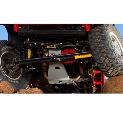 Buy ARB Under Vehicle Protection Online
