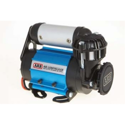 Buy ARB On-board compressor with pump up kit Online