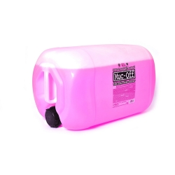 Buy Muc-Off Tap For 25 Ltr Bike Cleaner Online