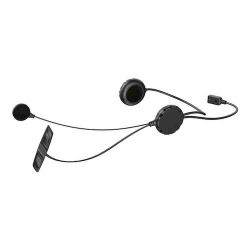 Buy Sena 3S Bluetooth Headset Wired Microphone Online
