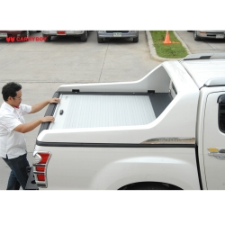 Buy CarryBoy Roller Lid with Roll Bar Online