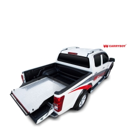 Buy CarryBoy Slide Floor Cargo Tray Online