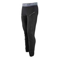 Buy COLD KILLERS Core Sport Pants Online
