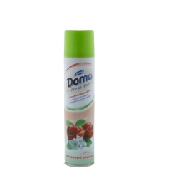 Buy Domo Air Freshner - Apple aroma Online