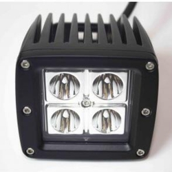 Buy Cree Led Square - 4 Led Online