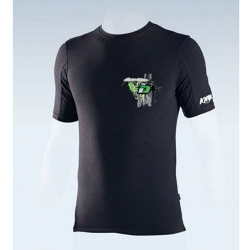 Buy DRY INSIDE Sport Fit Short Sleeve Shirt Online