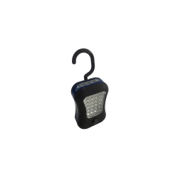 Buy DORR X24Plus LED Torch Online