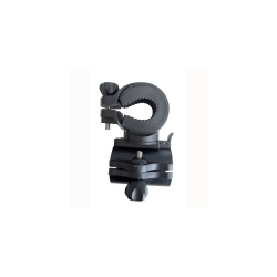Buy DORR Bicycle Holder for Torches Online