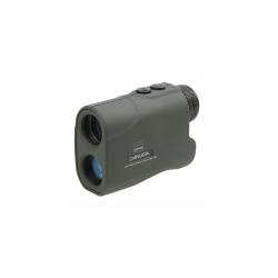 Buy DORR Danubia RFS-700 Range and Speed Finder Online