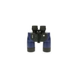 Buy DORR Danubia Nautical 7x50 Binocular with Compass Online