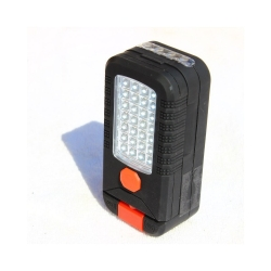 Buy Dorr Pocket Led Torch Online