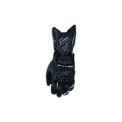 Buy Five Adanced Glove  Rfx1 Online