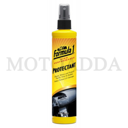 Buy Formula 1 Protectant 295ml Online