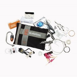 Buy GERBER Bear Grylls Ultimate Kit - Survival Online