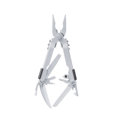 Buy GERBER Multi-Plier 600 - Needlenose Stainless - Industrial Online