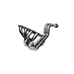 Buy Full System Headers  -  Up To 1300 Cc Petrol Engines - Hyundai Online