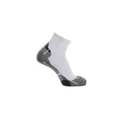 Buy HORIZON Technical Sport Quarter Socks Online