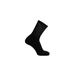 Buy HORIZON Multi Sport Crew 5pk - Kids Socks Online