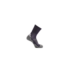 Buy HORIZON CoolmaxA Hiker (Technical Socks) - Kids Online