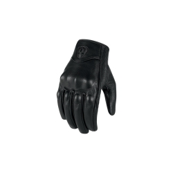 Buy Pursuit Touchscreen Glove Online