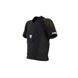 Buy KNOX Venture Trooper Top - 2014 Online