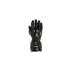 Buy KNOX Hand Armour Handroid Motorbike Gloves - Racing Online