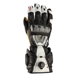 Buy KNOX Hand Armour Biomech Motorbike Gloves Online