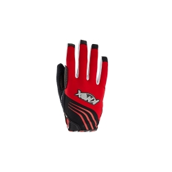 Buy KNOX Hand Armour Oren (OR 1) Off Road MTB Gloves - 2014 Online