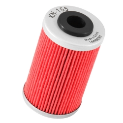 Buy K&N Oil Filter - KTM RC Online