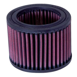 Buy K&N BM-0400 Air Filters - BMW-R1100GS - 1993-06 Online