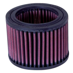 Buy K&N BM-0400 Air Filters - BMW-R1100RS - 1993-06 Online